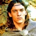 as Cassander - jonathan-rhys-meyers icon