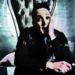as Oswald  - robin-lord-taylor icon