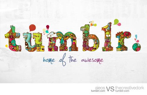 Picks Hintergrund entitled awesome tumblr tumblr 15336764 500 324