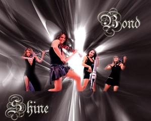 bondshine7
