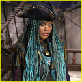 china mcclain  - china-anne-mcclain photo