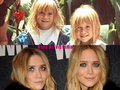 collage10 - mary-kate-and-ashley-olsen fan art