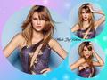 collage44 - taylor-swift fan art