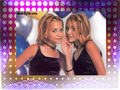 collage5 - mary-kate-and-ashley-olsen fan art