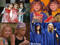 collage8 - mary-kate-and-ashley-olsen fan art
