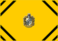 dcdc551f9ae1d5a243487289b4798348 - hufflepuff photo