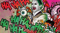 download - the-joker photo