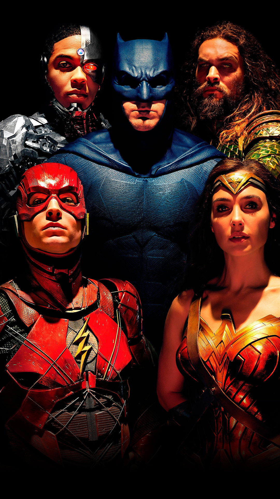 justice league movie images e0b65f589974483 hd wallpaper and