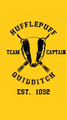 f8ae196cb659504a44c631b5577fb4e2 - hufflepuff photo