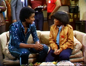 Jermaine Jackson The Facts Of Life