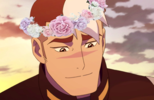 maua, ua crown shiro