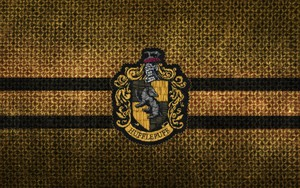 harry potter crest hufflepuff 2560x1600 artwallpaperhi.com