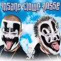 images  1  - insane-clown-posse photo