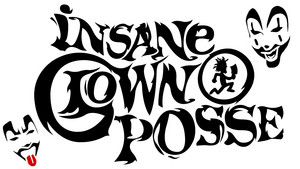 insane clown posse 4dcec016709dd