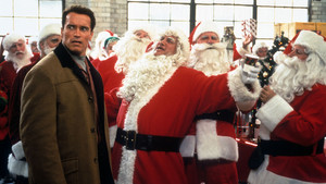 jingle all way 1996 a