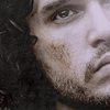 jon snow fotografia entitled jon snow