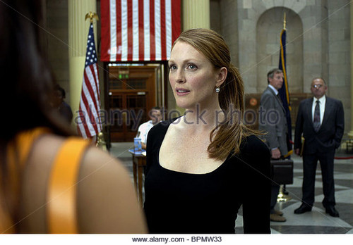 Laws of Attraction wallpaper titled julianne moore laws of attraction 2004 bpmw33