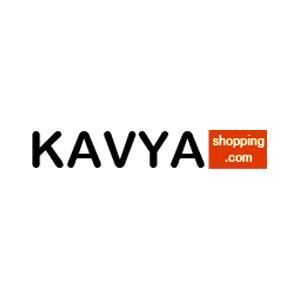 kavya logo1