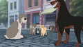 lady tramp 2 disneyscreencaps.com 3438