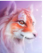 magical.PNG - fantasy icon