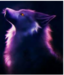 midnight.PNG - fantasy icon