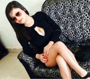 mumbai high perfil call girls 919833469860