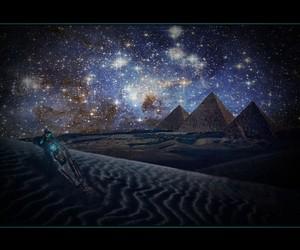 mysterious egypt par wishingdust d3br4cw