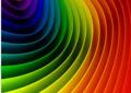 rainbow.PNG - luthorlex photo