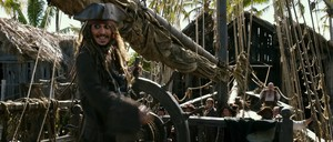 scnet pirates5trailer2 249