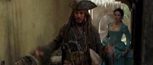 scnet pirates5trailer2 287