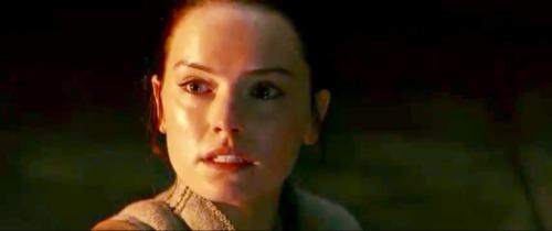 screencaps from SW Episode 8 The Last Jedi - Star Wars