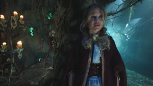 Alice,season 7