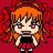 teen Berserk - powerpunk-girls icon