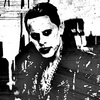 Suicide Squad photo titled the Joker