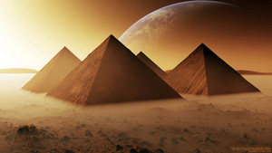 the great pyramids of kaiser 1 by nethskie d2w3i1m