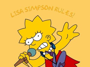 the simpsons65