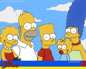 the simpsons70