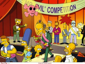 the simpsons71