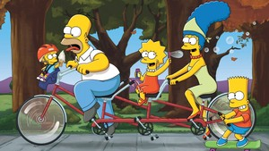 the simpsons72