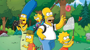 the simpsons74