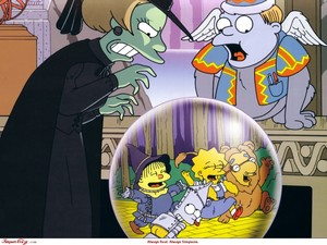 the simpsons80