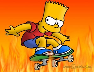 the simpsons82