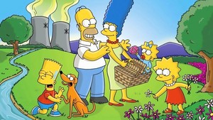 the simpsons86