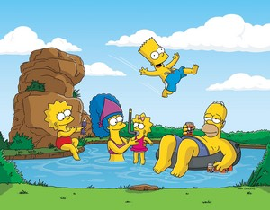 the simpsons89