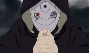 tobi the masked man