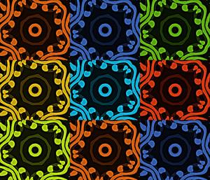 tuxpi.com.1506691001 POLICE HEROS 14