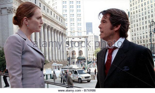 une affaire de coeur laws of attraction anne 2004 uk germany pierce b7xr86
