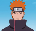 yahiko (pain) - naruto-shippuuden photo