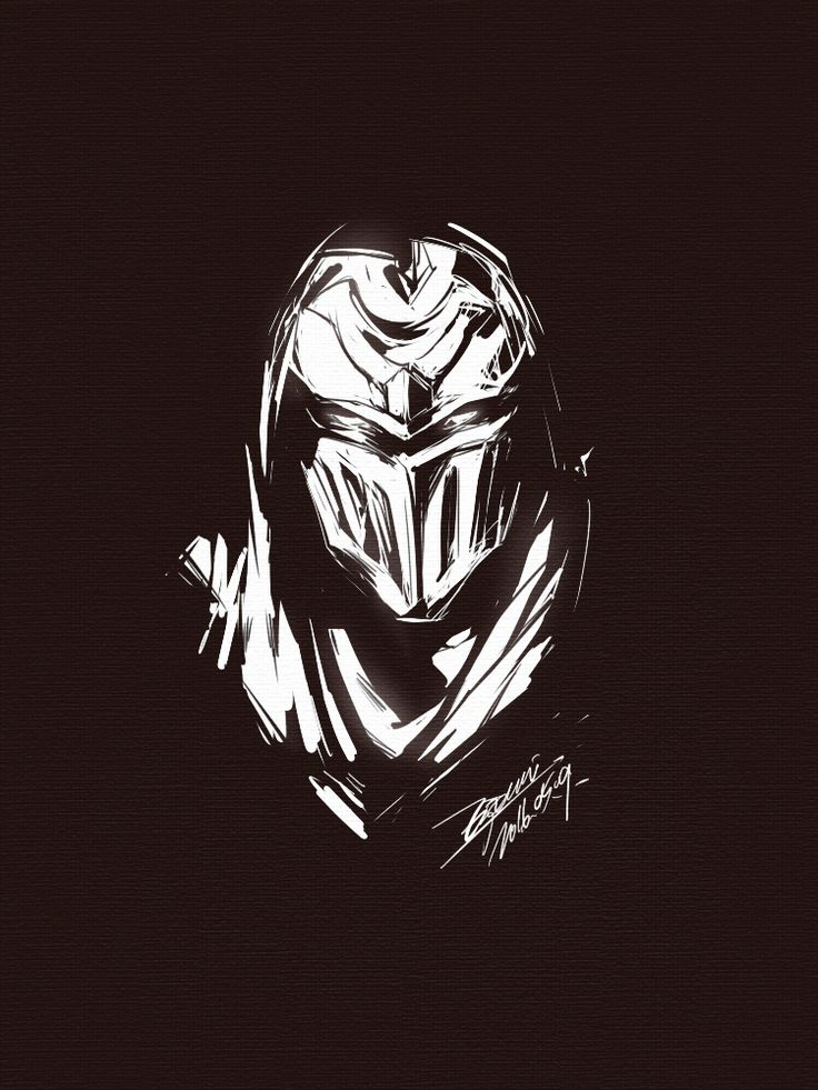 ZEDSHADOW0 Images Zed Logo 2 HD Wallpaper And Background Photos