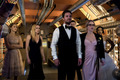 """Arrow 6x08 - """"Crisis on Earth X, Part 2"""" promotional stills - oliver-and-felicity photo"""